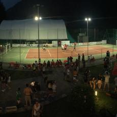 Centro Sportivo Piario