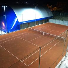 Junior Tennis Terni