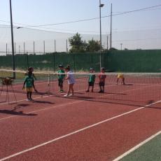 Circolo Tennis Acquaviva