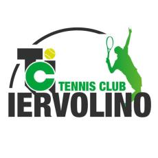 Tennis Club Iervolino