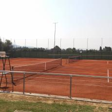 Tennis Club Sansepolcro