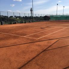 Casalotti Tennis Club