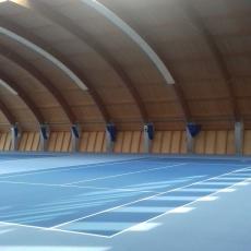 Tennis Club Lana