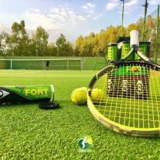 Tennis Club OSC Carbonia ASD