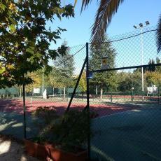 Circolo Tennis Sommatino
