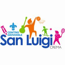 Centro Giovanile San Luigi