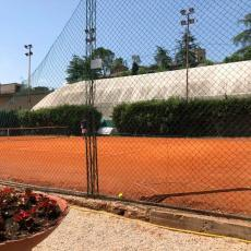 Tennis Tolentino