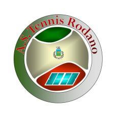 A.S. Tennis Rodano