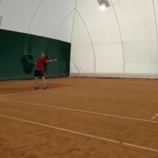 Tennis Club Fontanelle Arce