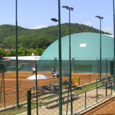 Circolo Tennis Fermignano