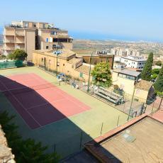 Circolo Tennis Agrigento