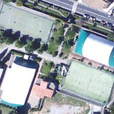 Circolo Tennis Piancastagnaio