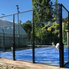 Tennis Club Bagnacavallo