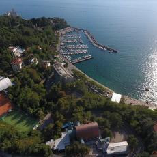 Circolo Tennis Grignano