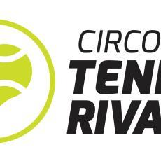 F.I.T - TN RIVA DEL GARDA RODEO 4+NC FEMMINILE TORNEO PINK CUP RACCHETTE ROSA - FEBBRAIO 2020
