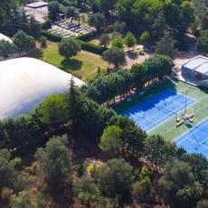 Tennis Club Gutto