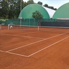 Tennis Park San Lazzaro(ex Poggi)