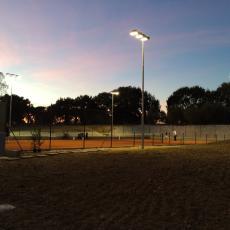 Sporting Club Valdelsa
