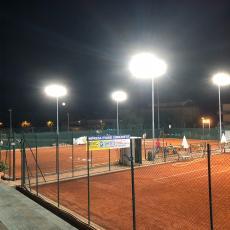 Circolo Tennis Castel di Lama