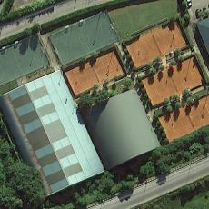 Circolo Tennis Lido Di Camaiore