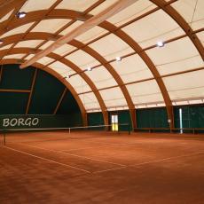 Circolo Tennis Valsugana