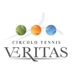 Circolo Tennis Veritas