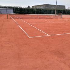 ASD Circolo Tennis  Atestino