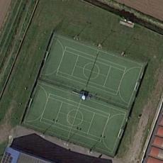 Tennis Soresina