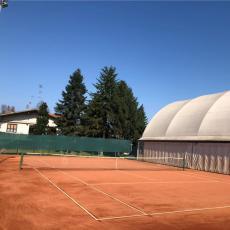 Circolo Tennis Camposanto