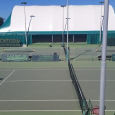 Tennis Club Portotorres