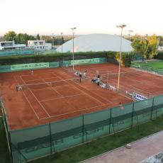 Circolo Tennis Galatina