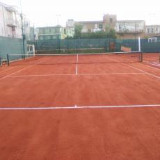Tennis Club Euro Napoli