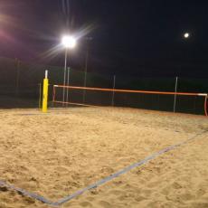 Sporting Club San Severo