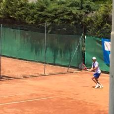 Circolo Tennis Taranto