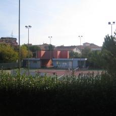 Circolo Tennis Mosciano A.S.D.