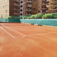Tennis Planet Parco Vanna