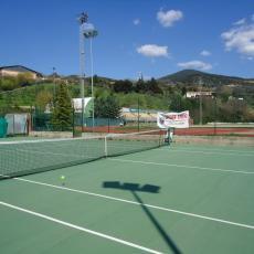 Tennis Club Mirtense
