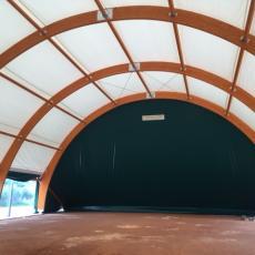 Centro Tennis Comunale Sarnico