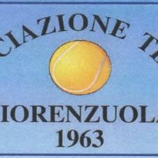 Tennis Fiorenzuola A.S.D.