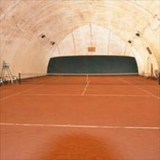 A.S.D. Tennis Club Lago D'orta