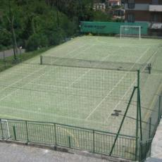 A.S.Dilettantistica Tennis San Giorgio