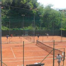 Tennis Ghiffa