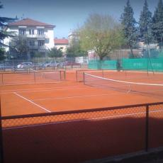 Don Bosco Tennis Club Asti