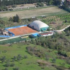 Tennis Club Carmignano