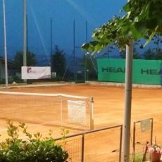 Tennis Club Notaresco