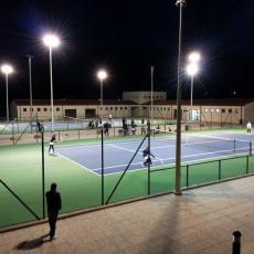 Bosa Tennis Club