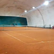 Under Tennis Asd Massalombarda