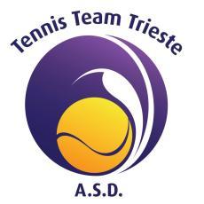 F.I.T - 5^ MEMORIAL BRUNO BIGNOLIN - circuito regionale Gruppo Taboga Tennis Team - tappa #1 - c/o CT San Pier d'Isonzo (Go)