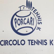 Tennis Club K Porcari