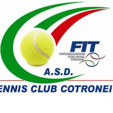 Tennis Club Cotronei